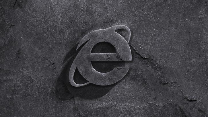Vers la fin programmée d'Internet Explorer 8, 9 et 10