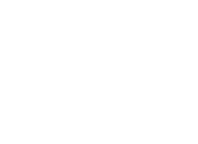 Veolia: Lettre d'information corporate