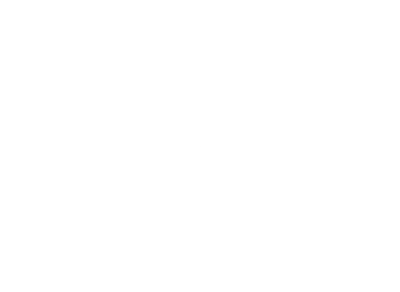 Université Paris Saclay: Plateforme e-learning Extranet