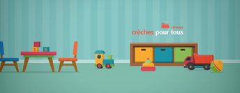 Crèches Pour Tous: PIM ecommerce Pimcore