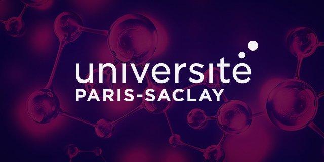 Université Paris Saclay: Plateforme e-learning Extranet