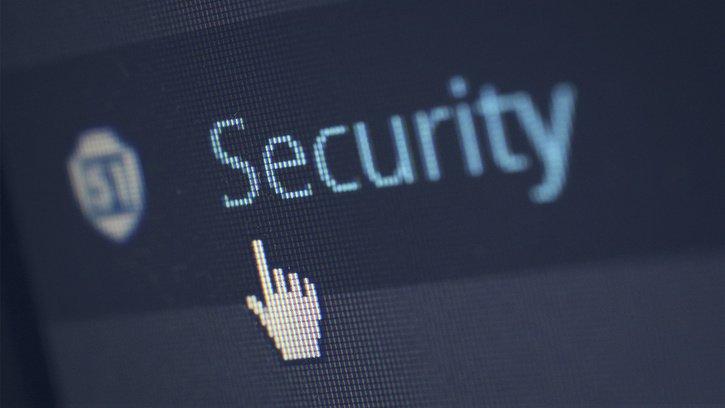 Sécurité internet : les gestes pour naviguer paisiblement sur internet