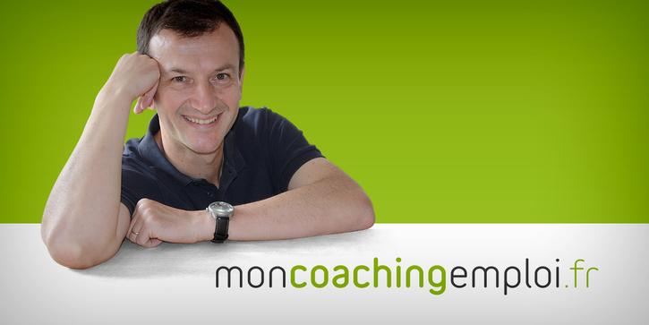 Mon coaching emploi: E-boutique