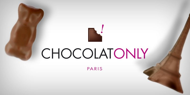 Chocolat Only: TMA boutique Magento